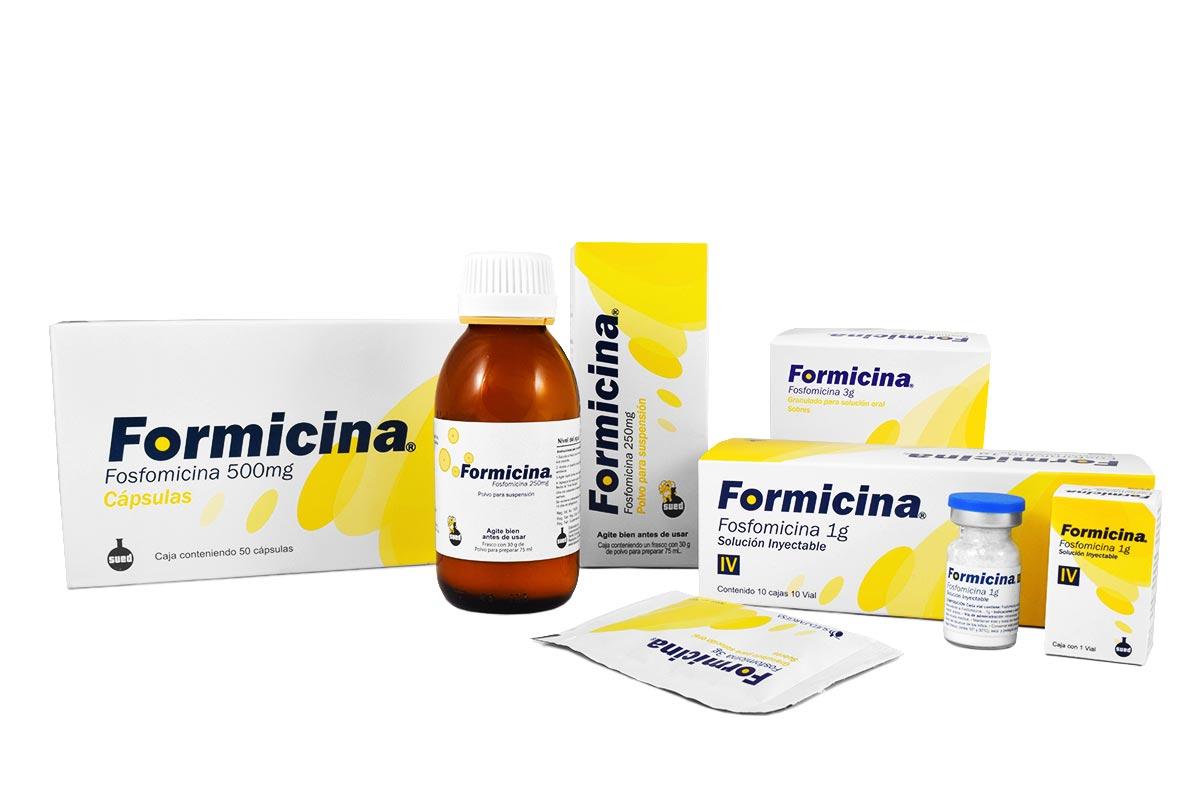 esteroides orales para masa muscular