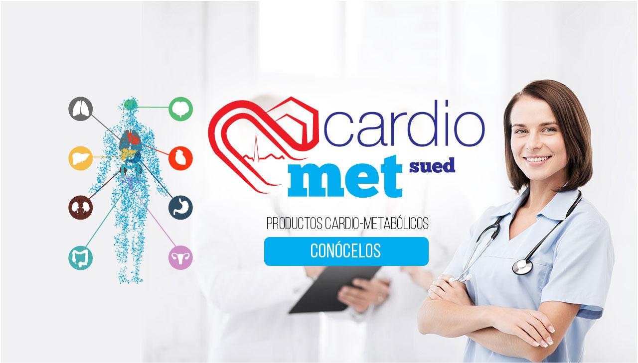 CardioMet-Web-Promo_LS_vMovil